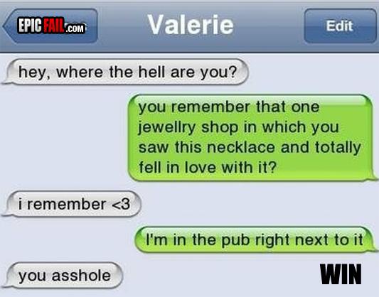 iphone pub