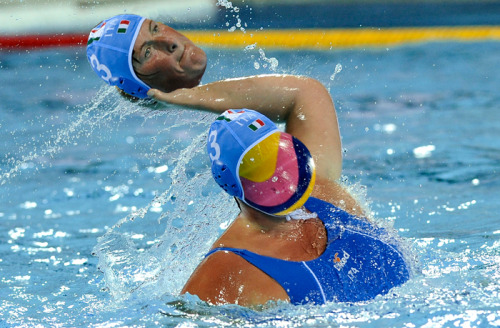 waterpolo, водное поло