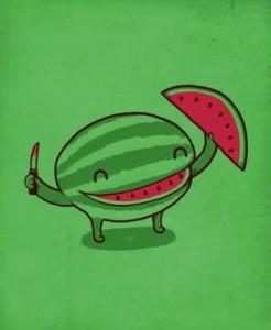 watermelonsmile